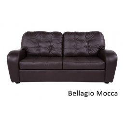 Диван Сидней 3р (Bellagio Mocca)