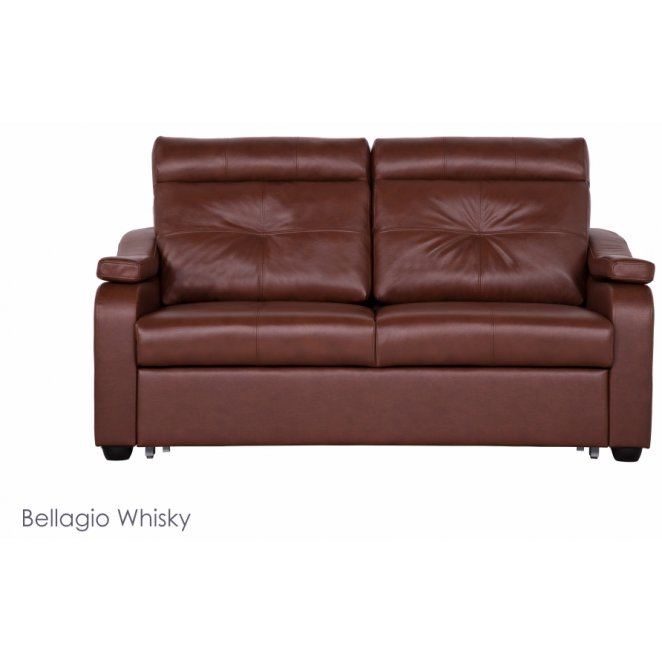 Диван Бонн 2р (Bellagio Whisky) 3265-1